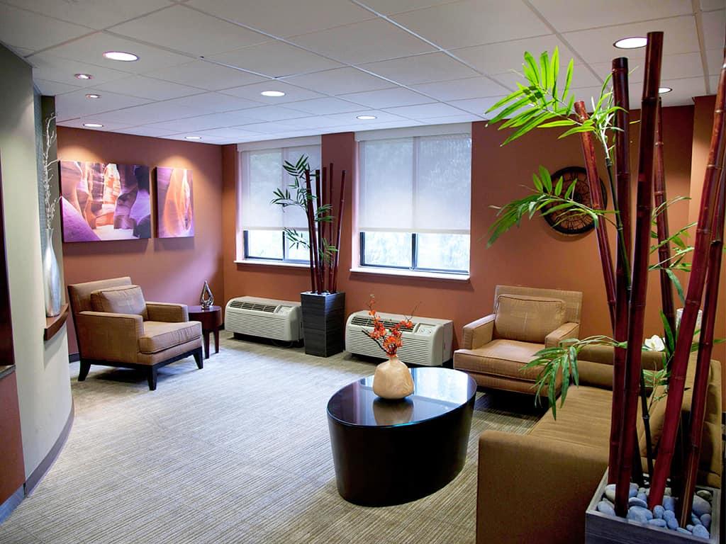 Ellicott City Healthcare Center