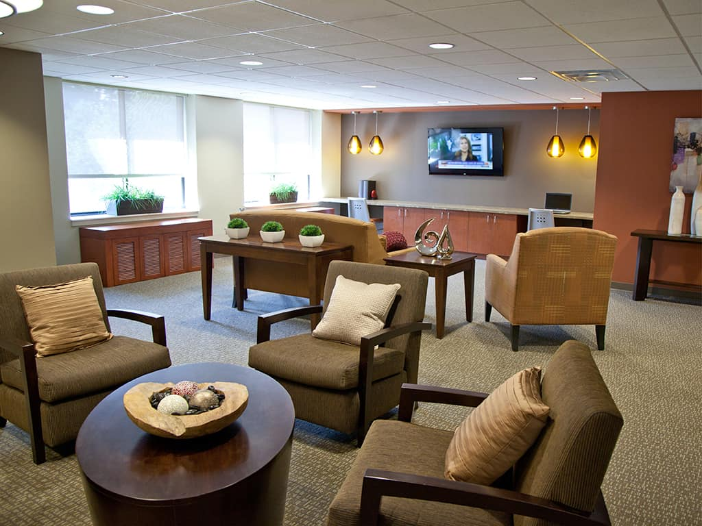 Skilled Senior Nursing Care   Ellicott City Healthcare Center