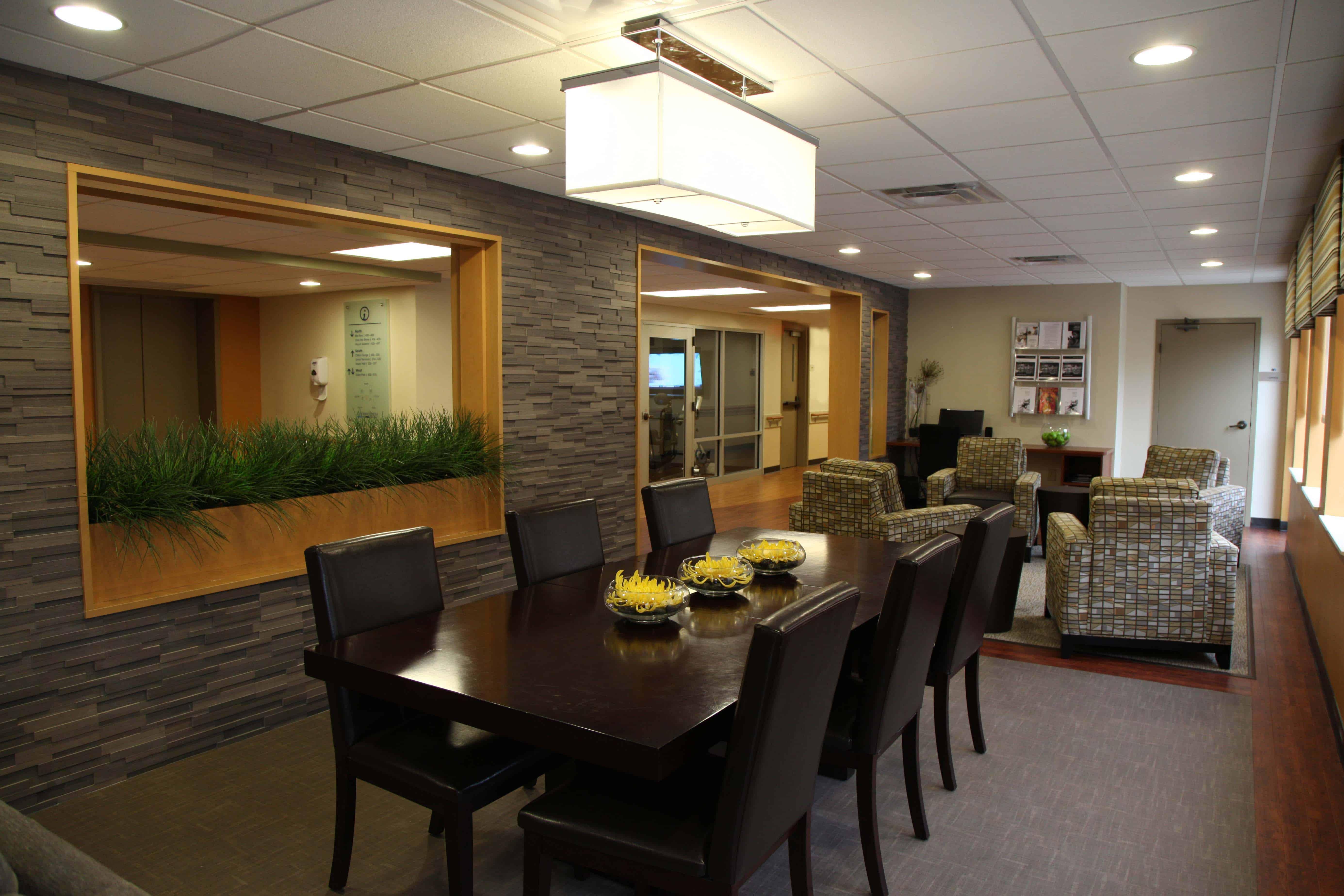 Cincinnati Dementia Care Amp Senior Care Services Communicare