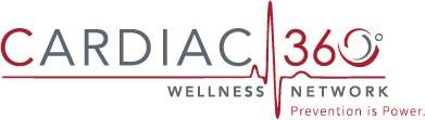 CommuniCares' Cardiac 360 Service