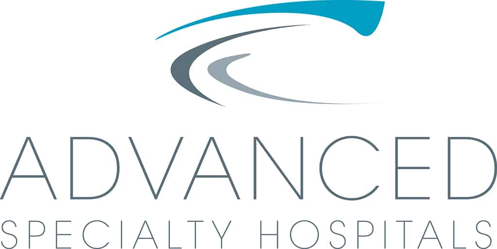 Advanced Specialty Hospitals