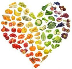 """Lunch & Learn Series- """"Get Heart Healthy"""""""