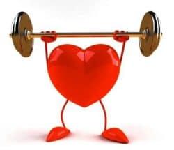 Cardiac 360