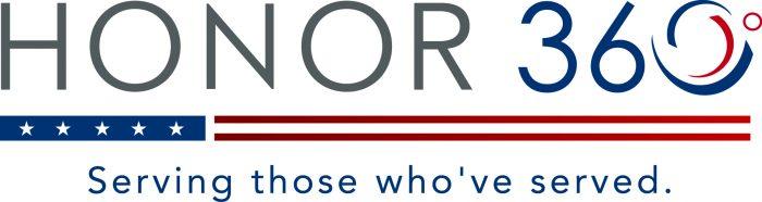 CHS14-051-Honor 360-logo_v5-final