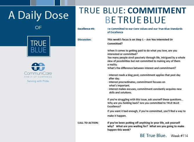 Daily-Dose-#114-TB-Commitment-T