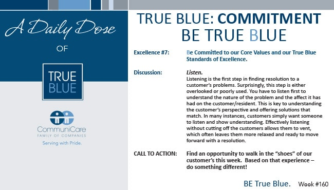 Daily-Dose-#160-TB-Commitment-B