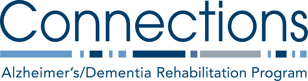 Connections: Alzheimer's Dementia Rehabilitation Program